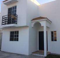 Foto de casa en renta en  , unidad nacional, ciudad madero, tamaulipas, 0 No. 03