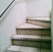 Foto de casa en renta en  , unidad nacional, ciudad madero, tamaulipas, 943325 No. 08