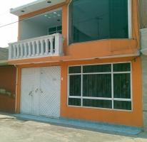 Foto de casa en venta en unidad pericos 223, santa maría tulpetlac, ecatepec de morelos, estado de méxico, 341993 no 01