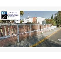 Foto de departamento en venta en unidad privativa 1, alianza popular revolucionaria, coyoacán, distrito federal, 2653872 No. 01