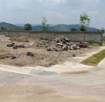 Foto de terreno habitacional en venta en unidad privativa num 2 de la manzana 2, el alcázar casa fuerte, tlajomulco de zúñiga, jalisco, 2201134 no 01