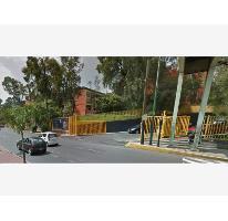Foto de casa en venta en  , santa fe imss, álvaro obregón, distrito federal, 2962995 No. 01