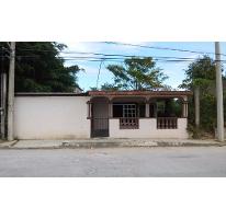 Foto de casa en venta en, unidad satélite, altamira, tamaulipas, 1404119 no 01