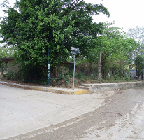 Foto de terreno habitacional en venta en, unidad satélite, altamira, tamaulipas, 1947662 no 01