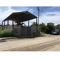 Foto de terreno habitacional en venta en, unidad satélite, altamira, tamaulipas, 2090224 no 01