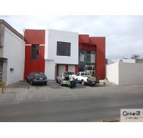 Foto de local en venta en  , unidad universidad, chihuahua, chihuahua, 2205496 No. 01