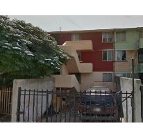 Foto de casa en venta en  , unidad universidad, chihuahua, chihuahua, 2736889 No. 01