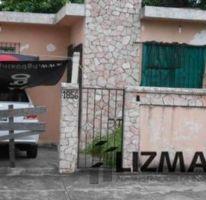 Foto de casa en venta en, unidad veracruzana, veracruz, veracruz, 1982628 no 01