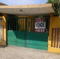 Foto de casa en venta en  , unidad veracruzana, veracruz, veracruz de ignacio de la llave, 1931918 No. 01