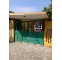 Foto de casa en venta en, unidad veracruzana, veracruz, veracruz, 1931918 no 01