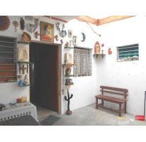 Foto de casa en venta en  , unidad veracruzana, veracruz, veracruz de ignacio de la llave, 2246431 No. 02