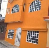 Foto de casa en venta en  , unidad veracruzana, veracruz, veracruz de ignacio de la llave, 3457590 No. 01
