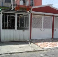 Propiedad similar 653325 en Unidad Vicente Guerrero.
