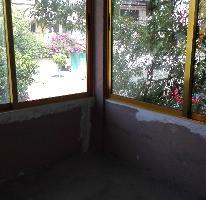 Foto de casa en venta en  , unidad vicente guerrero, iztapalapa, distrito federal, 3372689 No. 01