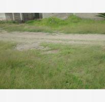 Foto de terreno habitacional en venta en unión industrial, san miguel tlaixpan, texcoco, estado de méxico, 2219292 no 01