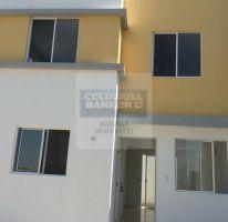 Foto de casa en venta en union, los alebrijes, general escobedo, nuevo león, 1043245 no 01