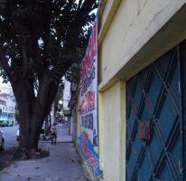 Foto de terreno habitacional en venta en union, tepeyac insurgentes, gustavo a madero, df, 1772930 no 01