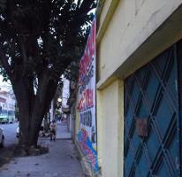 Foto de terreno habitacional en venta en union , tepeyac insurgentes, gustavo a. madero, distrito federal, 4040052 No. 01