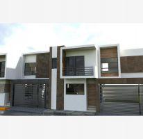 Foto de casa en venta en universal, 8 de marzo, boca del río, veracruz, 1840066 no 01