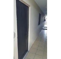 Foto de departamento en venta en  0, monteverde, ciudad madero, tamaulipas, 2651803 No. 01