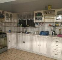 Foto de casa en venta en universidad 1000, chamilpa, cuernavaca, morelos, 0 No. 01