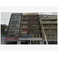 Foto de departamento en venta en universidad 441, del valle centro, benito juárez, distrito federal, 2780332 No. 01