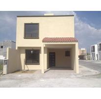 Foto de casa en venta en universidad autónoma de baja california 1326, la salle, saltillo, coahuila de zaragoza, 2131087 No. 01
