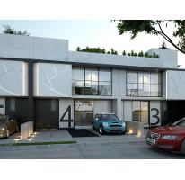 Foto de casa en venta en  , universidad de las américas, san andrés cholula, puebla, 2168536 No. 01