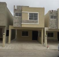 Foto de casa en renta en universidad de nuevo leon 415, universidad poniente, tampico, tamaulipas, 0 No. 01