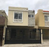 Foto de casa en venta en universidad de nuevo leon 415, universidad poniente, tampico, tamaulipas, 0 No. 01