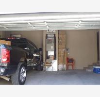 Foto de casa en venta en lomas universidad 000, lomas universidad iii, chihuahua, chihuahua, 4251763 No. 02