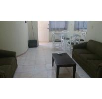 Foto de departamento en renta en  500, universidad sur, tampico, tamaulipas, 2651598 No. 01