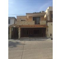 Foto de casa en venta en universidad de yale hcv1554 311, universidad sur, tampico, tamaulipas, 2421532 No. 01