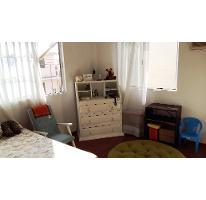 Foto de casa en venta en universidad de yucatan 307, universidad poniente, tampico, tamaulipas, 2648551 No. 04
