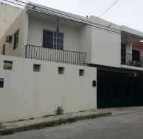 Foto de casa en venta en universidad de yucatan, universidad poniente, tampico, tamaulipas, 2202886 no 01