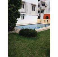 Foto de departamento en venta en, universidad poniente, tampico, tamaulipas, 1209737 no 01