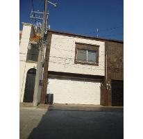 Foto de casa en venta en, universidad poniente, tampico, tamaulipas, 1691816 no 01