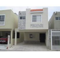 Foto de casa en renta en, universidad poniente, tampico, tamaulipas, 1777120 no 01