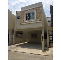 Foto de casa en renta en  , universidad poniente, tampico, tamaulipas, 1941522 No. 01