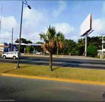 Foto de bodega en renta en, universidad poniente, tampico, tamaulipas, 2272006 no 01