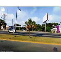 Foto de nave industrial en renta en  , universidad poniente, tampico, tamaulipas, 2272006 No. 01
