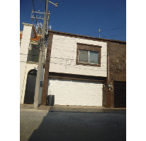 Foto de casa en venta en  , universidad poniente, tampico, tamaulipas, 2588447 No. 01