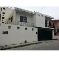 Foto de casa en venta en  , universidad poniente, tampico, tamaulipas, 2616651 No. 01