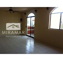 Foto de casa en renta en  , universidad poniente, tampico, tamaulipas, 2788972 No. 01