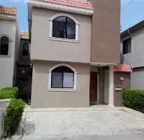 Foto de casa en venta en  , universidad poniente, tampico, tamaulipas, 3715406 No. 01