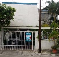 Foto de casa en venta en  , universidad poniente, tampico, tamaulipas, 3861447 No. 01