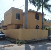 Foto de casa en venta en  , universidad poniente, tampico, tamaulipas, 3966864 No. 01