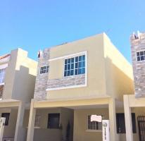 Foto de casa en renta en  , universidad poniente, tampico, tamaulipas, 4245185 No. 01