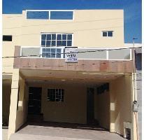 Foto de casa en venta en  , universidad poniente, tampico, tamaulipas, 0 No. 01