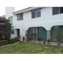 Foto de casa en venta en  , universidad, puebla, puebla, 2673439 No. 01